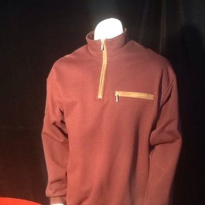 Other - Elements brand pullover light jacket
